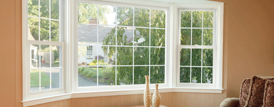 Home windows replacement house ideals for Home window replacement