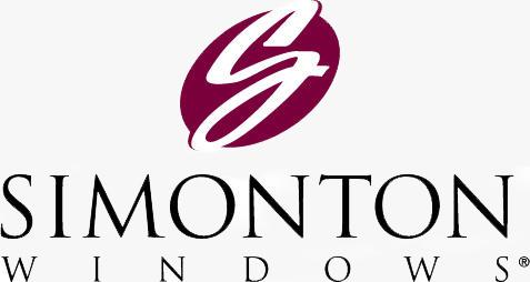 Simonton Replacement Windows