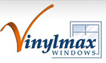 Vinylmax Replacement Windows