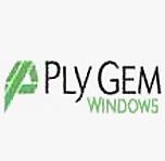 Plygem Replacement Windows