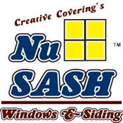 Replacement Windows   Vinyl Siding Installation - Kansas City